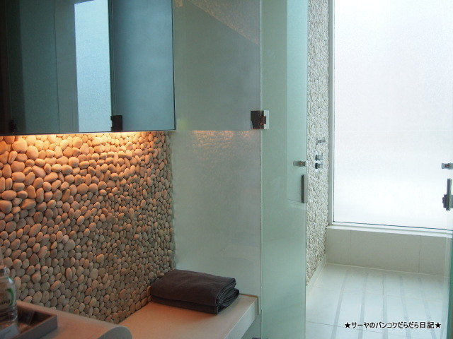 Hot Lava Touch at Spa by Le Meridien Bangkok (4)