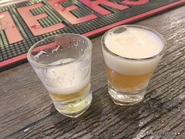 ビール専門店 ハウス・オブ・ビアーズ HOBS House of Beers (2)