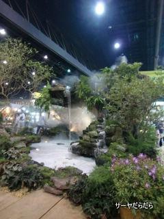 20111219 Baan Lae Suan Fair 2011 9