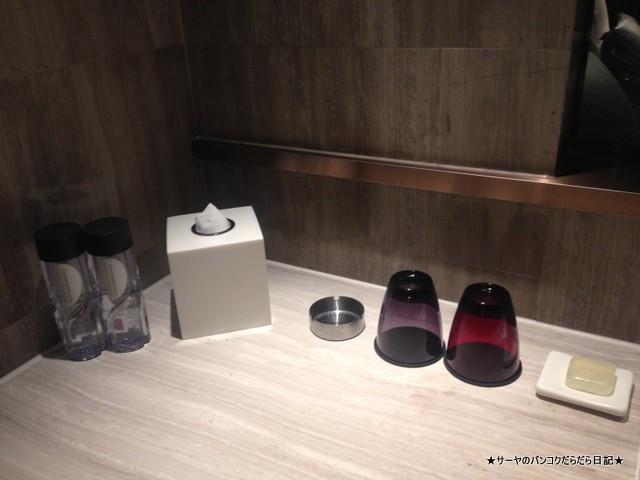 如心艾朗酒店 lhotel elan 香港 Hong Kong Hotel