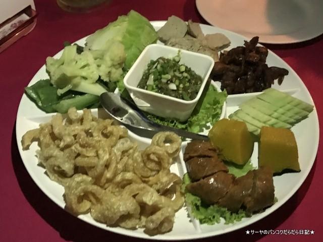 Leelawadee Chiang Rai (4)