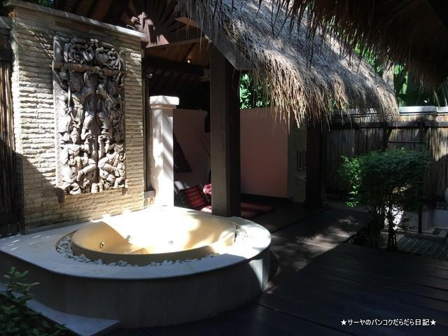 08 Pimalai spa krabi thailand (11)