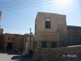 20120108 ファラジ(falaj) 3