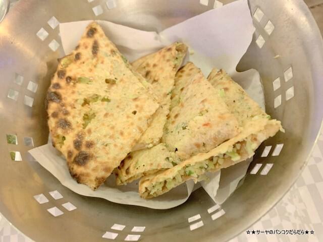 indian hut インディアンハット バンコク インド料理 (18)
