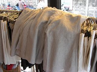20080326 nan shop 3