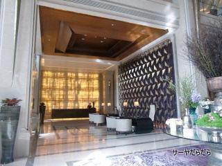 20111112 Siam Kempinski Hotel Bangkok 3