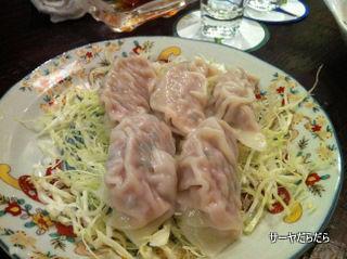 20110718 日本酒会 福寿 15