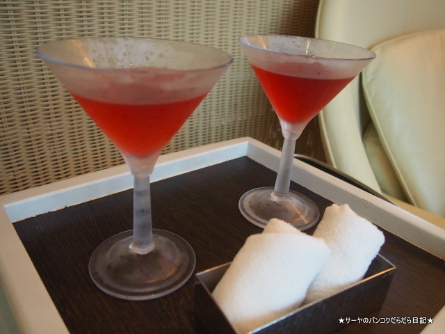 Hot Lava Touch at Spa by Le Meridien Bangkok (2)