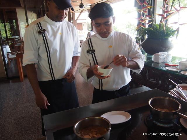 03 Thai Food Lesson Pimalai (14)
