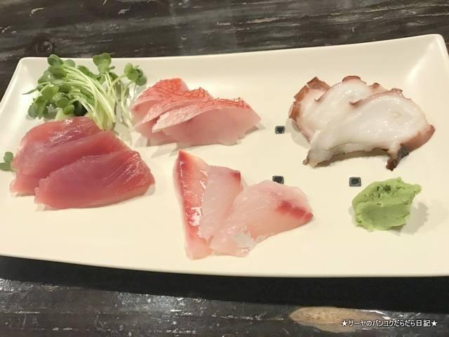 泡盛とうちなー料理の店 しぃーぶん naha okinawa (7)
