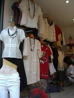20080326 nan shop 4