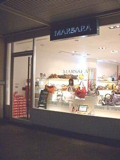 20061123 MARSARA 1