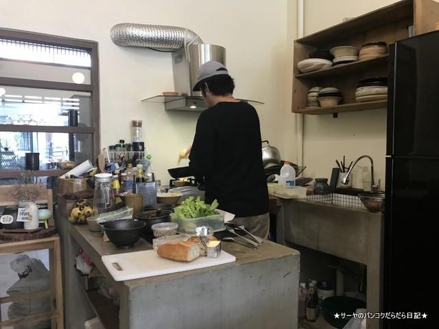aoon pottery ヤワラート 中華街 オシャレ カフェ かわいい (7)