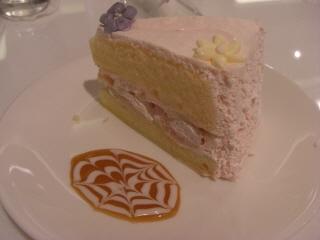 20081224 cake walk 2