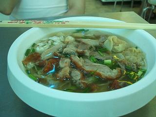0614 香港麺 2