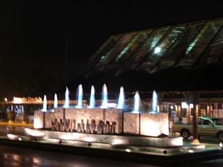 20080302 Samui Airport 1