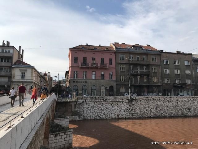 sarajevo sightseen (8)