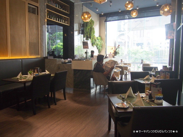 V レジデンス ホテル & サービスド アパートメント