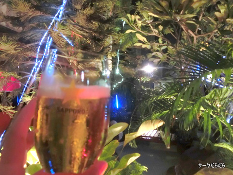 The Red Tiger bangkok beer Sukhumvit