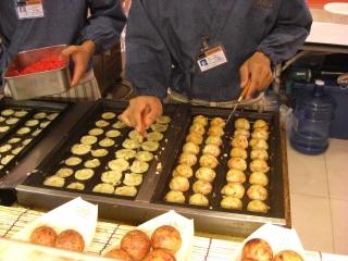 20090822 japanese festival 2
