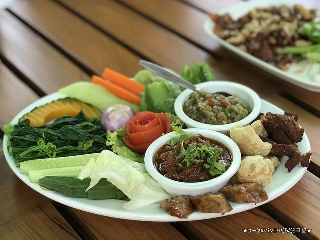 Khaomao Khaofang Restaurant (4)