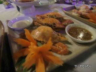 20120602 samui seafood 8
