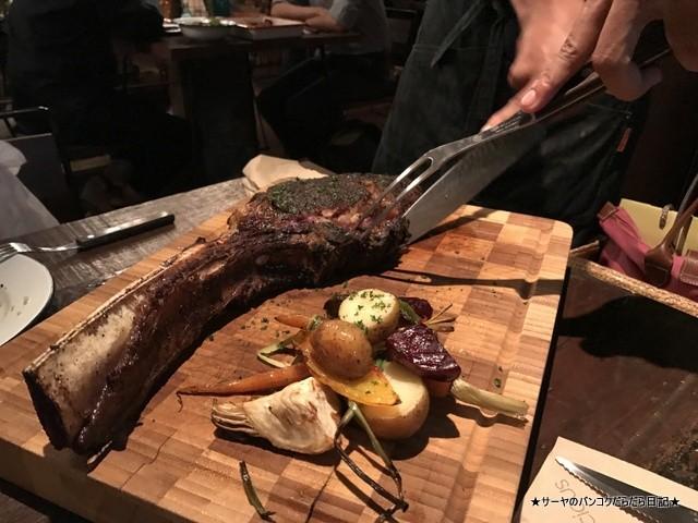 Meatlicious ミートリシャス gaggan bangkok (9)
