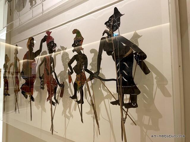 バンコク現代美術館 MOCA Museum of Contemporary Art (18)
