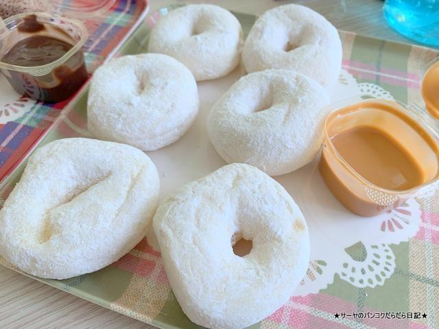 so dough ソードー バンコク スイーツ 2020 (4)