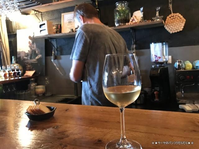 Skar Winery Dubrovnik ワイナリー ドゥブロブニク (11)