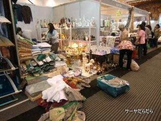20111220 furniture fair 5