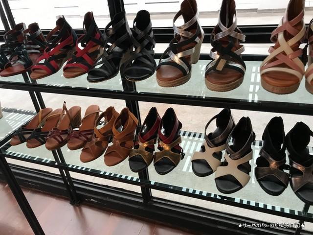 mujina ordermade shoes バンコク オーダーメイド 革靴 (6)