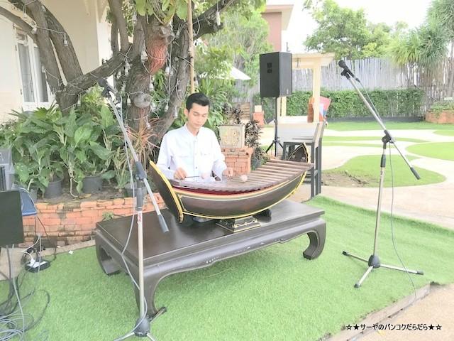 Wora Bura Hua Hin Resort RAK TALAY RESTAURANT (1)