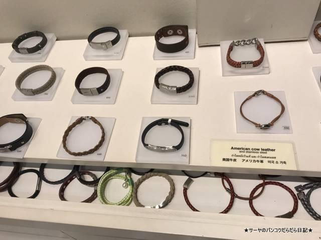 ohlala bangkok accessories ピアス バンコク (1)