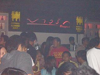 20071026 BANG RAK 6