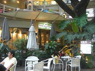 20080617 greyhound cafe 1