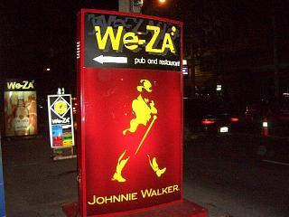 20070627 WE-ZA 1