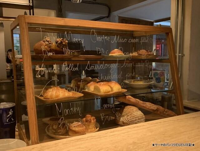 h____dining バンコク ダイニング カフェ (4)