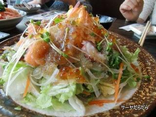 20110313 michinoku 7