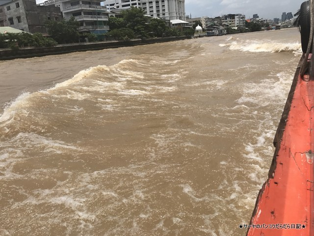 00 chaopraya river ship (1)
