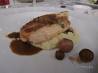 20110827 wine club 6