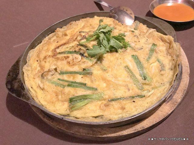 Baan Suan Asoke Thai restaurant タイ料理 レストラン (3)