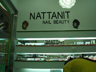 0827 Nattanit spa 3