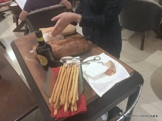 The Naturally Tasting LA SSCALA スコータイ ITALIAN (6)