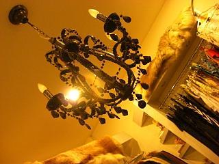 20080407 pasadena store 2
