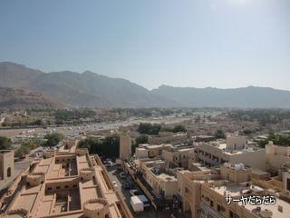 20120111 nizuwa fort 11