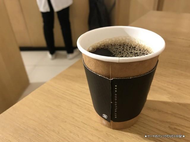 omotesando koffee bangkok オモテサンドウカフェ (6)