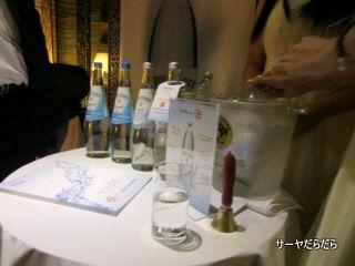 20110617 wine party 7