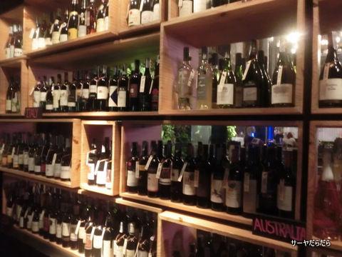 0220 Wine Republic  バンコク ワイン 3