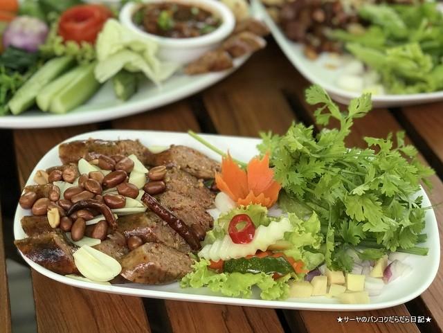 Khaomao Khaofang Restaurant (5)